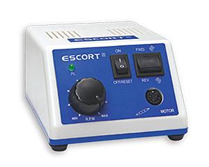 Escort-III